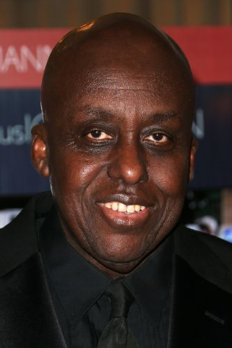 bill duke movies - photo #7