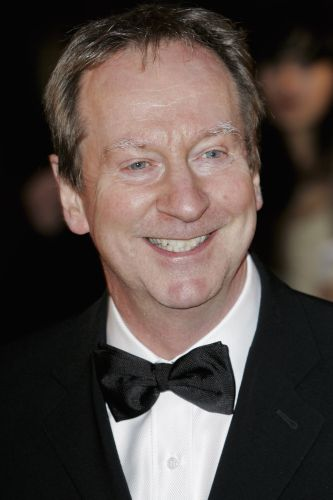 Bill Paterson   Biography, Movie Highlights and Photos ...