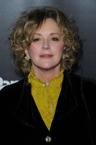 Bonnie Bedelia Nude Photos 39