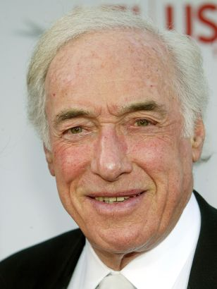 Bud Yorkin Net Worth