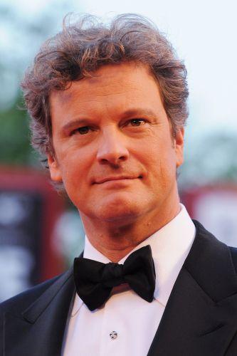 Colin Firth   Biograph...