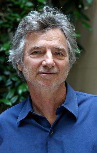 curtis hanson md