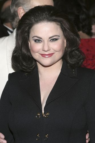 Delta Burke Biography Movie Highlights And Photos Allmovie