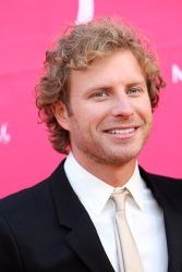 dierks bentley biography movie highlights and photos allmovie. Cars Review. Best American Auto & Cars Review