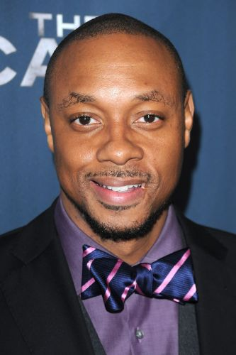 dorian missick wifedorian missick imdb, dorian missick, dorian missick mouth, dorian missick net worth, dorian missick wife, dorian missick instagram, dorian missick surgery, dorian missick wedding, dorian missick height, dorian missick annie, dorian missick biography, dorian missick movies and tv shows, dorian missick gta, dorian missick chest, dorian missick better call saul, dorian missick simone cook, dorian missick victor vance, dorian missick shirtless, dorian missick twitter