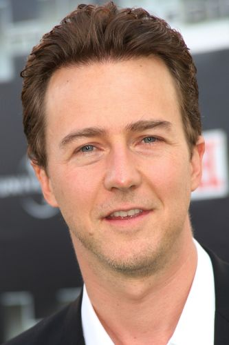 Edward Norton | Biogra...