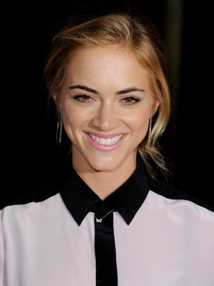Related Pictures emily wickersham news emily wickersham bio and ph ...