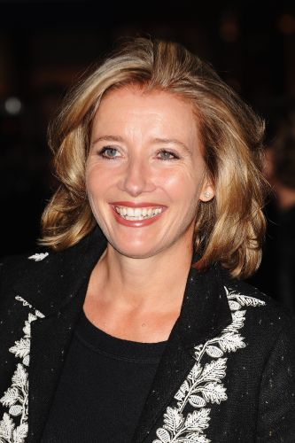 emma thompson age ~ emma thompson  biography, movie highlights and photos