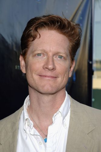 Eric Stoltz | Biography, Movie Highlights and Photos ... | 333 x 500 jpeg 23kB