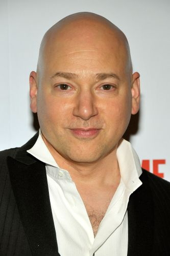 Evan Handler | Biography, Movie Highlights and Photos ...