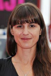 Evangelia Randou