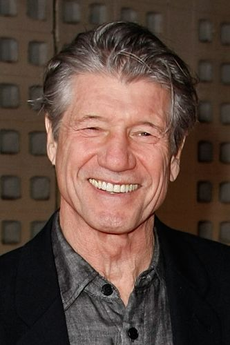 Fred Ward | Biography, Movie Highlights and Photos | AllMovie