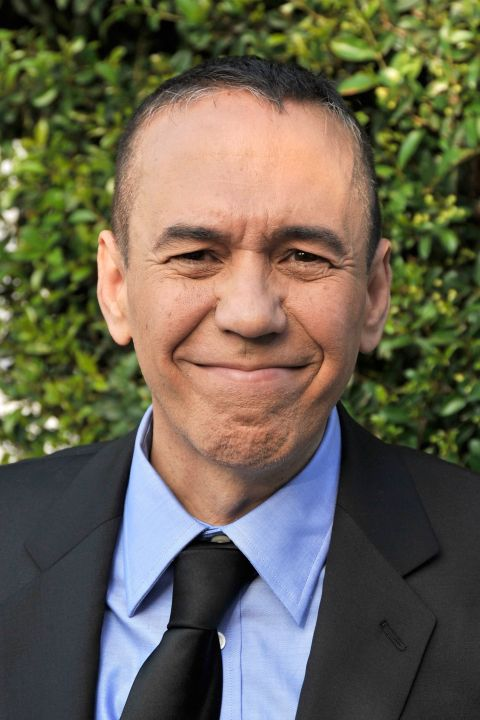 gilbert gottfried roast