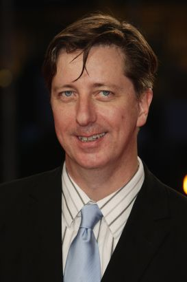 Hal Hartley Net Worth
