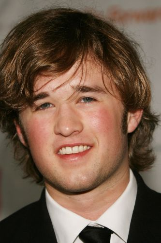 Haley Joel Osment Height Haley Joel Osment | Bi...