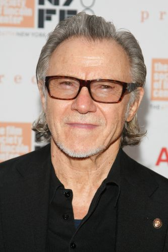 harvey keitel movies and filmography allmovie
