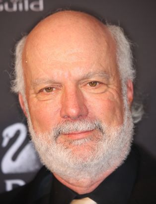 James Burrows