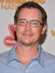 Jason London on AllMovieJason London Movies
