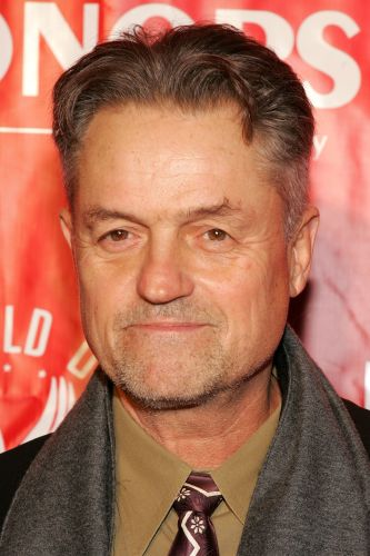 jonathan demme paul thomas andersonjonathan demme paul thomas anderson, jonathan demme close up, jonathan demme oscar, jonathan demme, jonathan demme imdb, джонатан демме, jonathan demme cancer, jonathan demme the killing, jonathan demme justin timberlake, jonathan demme interview, jonathan demme something wild, jonathan demme stop making sense, jonathan demme master builder, jonathan demme best films, jonathan demme filmleri, jonathan demme wiki, jonathan demme neil young, jonathan demme net worth, jonathan demme biography, jonathan demme filmografia