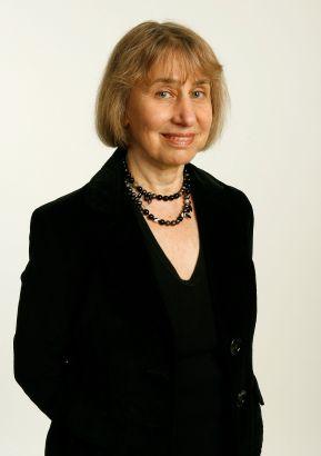 Joyce Chopra Net Worth