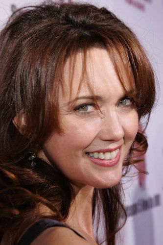 julia campbell biography movie highlights and photos