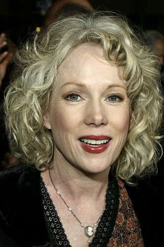 julia duffy measurements