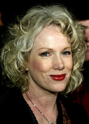 julia duffy biography movie highlights and photos