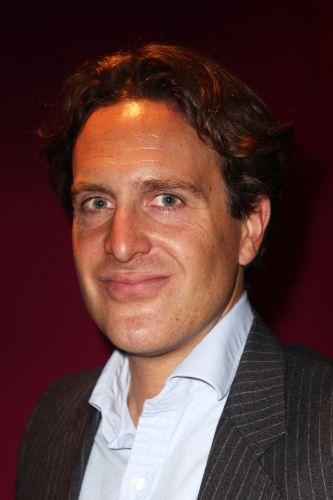 Julian Gilbey