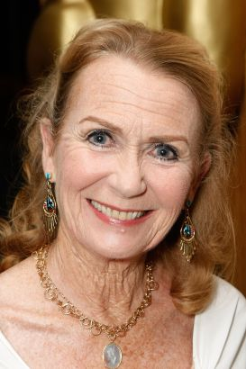 Juliet Mills   Biography, Movie Highlights and Photos