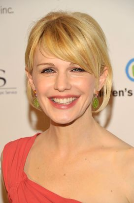 Kathryn Morris movies, photos, movie reviews, filmograp