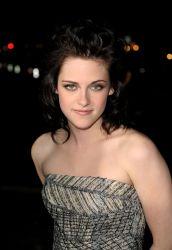 Kristen Stewart Filmography on Kristen Stewart Movies  Photos  Movie Reviews  Filmography  And