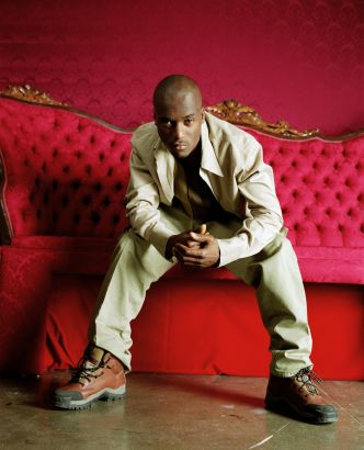 lamont bentley biography movie highlights and photos allmovie. Cars Review. Best American Auto & Cars Review