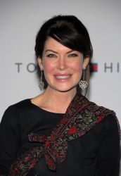 Related pictures lara flynn boyle mib 2 hot bra hd wallpapers