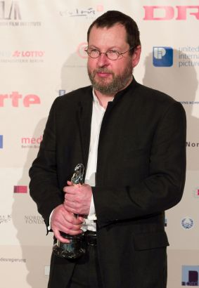 lars von trier biography movie highlights and photos. Black Bedroom Furniture Sets. Home Design Ideas