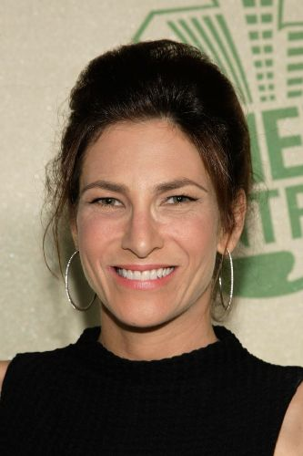 Laura silverman biography movie highlights and photos for Laura silverman