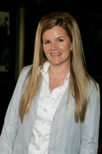 Mare Winningham Nude Photos 16