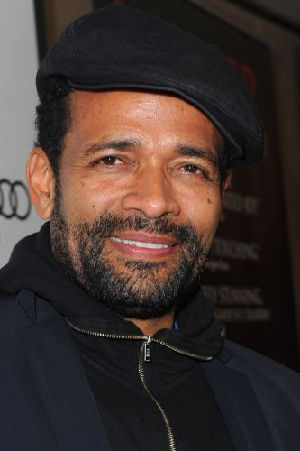 mario van peebles movies list