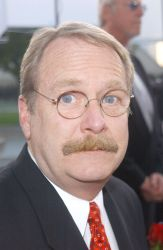 Advise Martin mull sex and violins with you