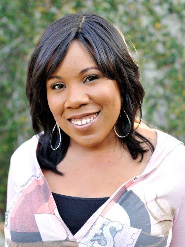 Melinda Doolittle
