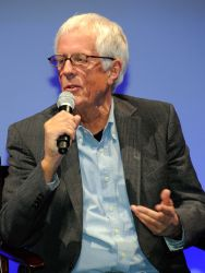 Michael Apted