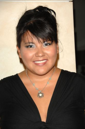 misty upham biography