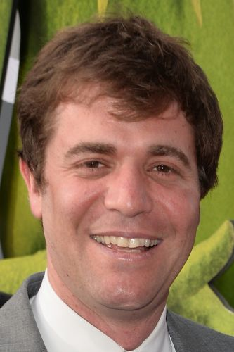 nicholas stoller wifenicholas stoller movies, nicholas stoller storks, nicholas stoller director, nicholas stoller net worth, nicholas stoller wiki, nicholas stoller films, nicholas stoller contact, nicholas stoller francesca delbanco, nicholas stoller twitter, nicholas stoller, nicholas stoller instagram, nicholas stoller wife, nicholas stoller interview, nicholas stoller neighbors, nicholas stoller 2008, nicholas stoller facebook, nicholas stoller jewish, nicholas stoller neighbors 2, nicholas stoller gay, nicholas stoller jew