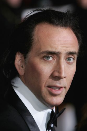 nicolas cage biography movie highlights and photos allmovie