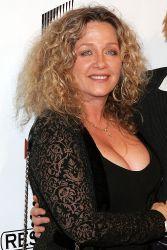 Michelle Pieroway