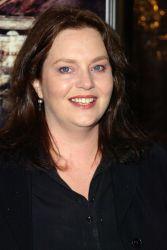 Philippa Boyens
