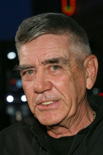 r lee ermey - photo #24