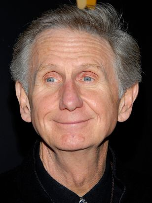 photo credit  Charley Gallay Getty Images Entertainment Getty ImagesRene Auberjonois