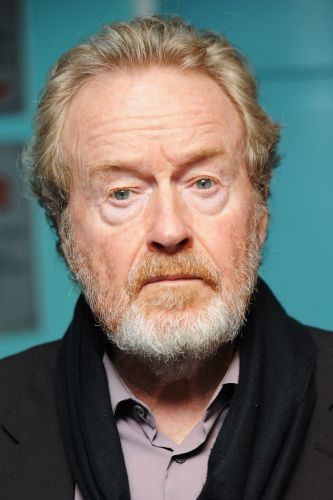 biography of ridley scott essay This video-essay on ridley scott's blade runner examines the unique ways in which the film visualizes its numerous and seemingly disparate themes of urbanity, ecology.