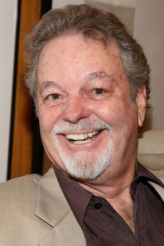Russ Tamblyn