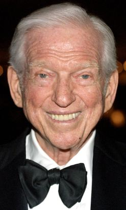 sidney sheldon Download audiobooks by sidney sheldon at audiobooksnowcom and save.